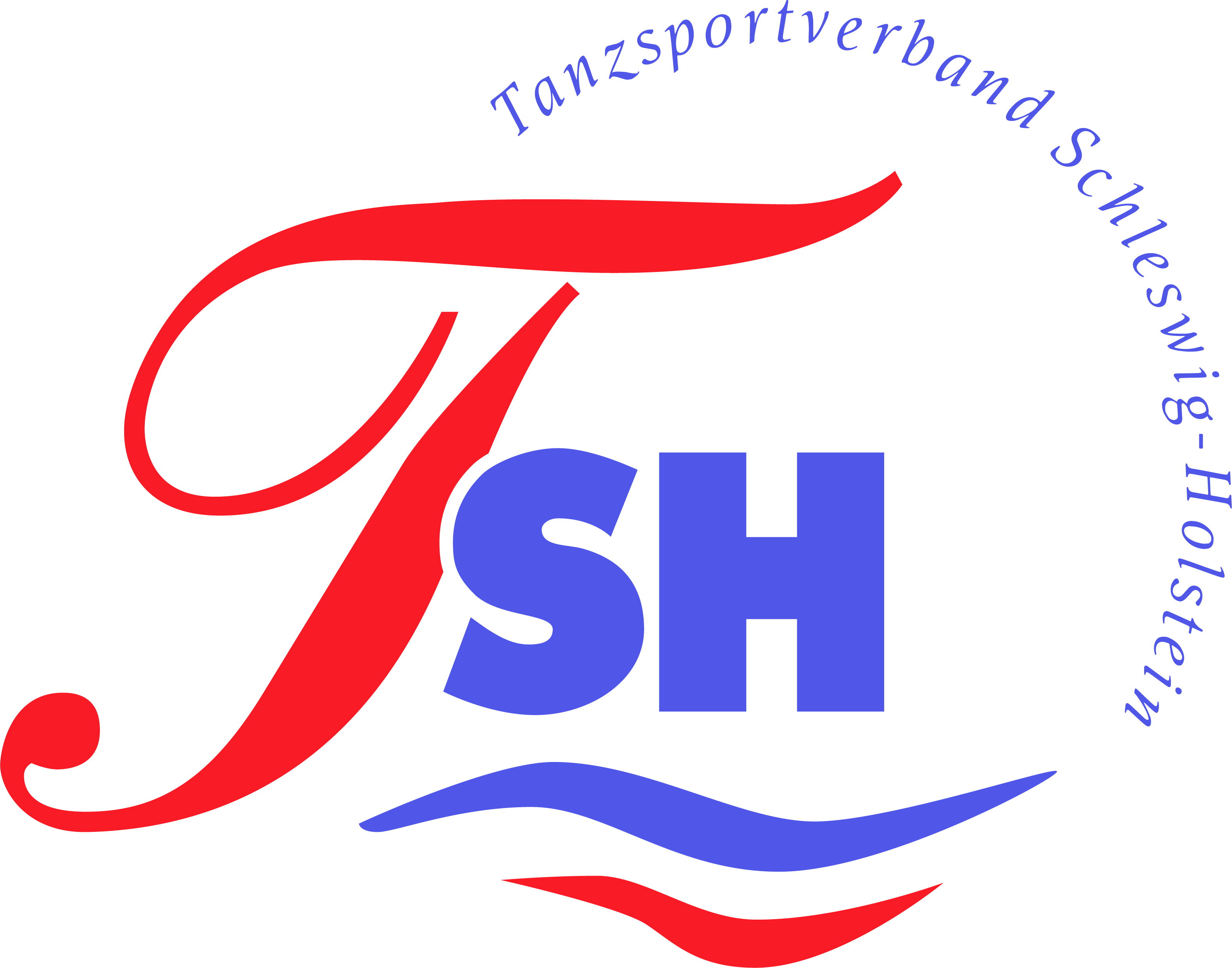TSH Logo transparent1
